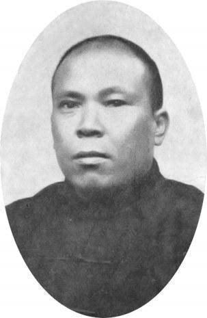 文化史学者王钢向郭仲隗纪念馆捐赠一批珍贵历史文献