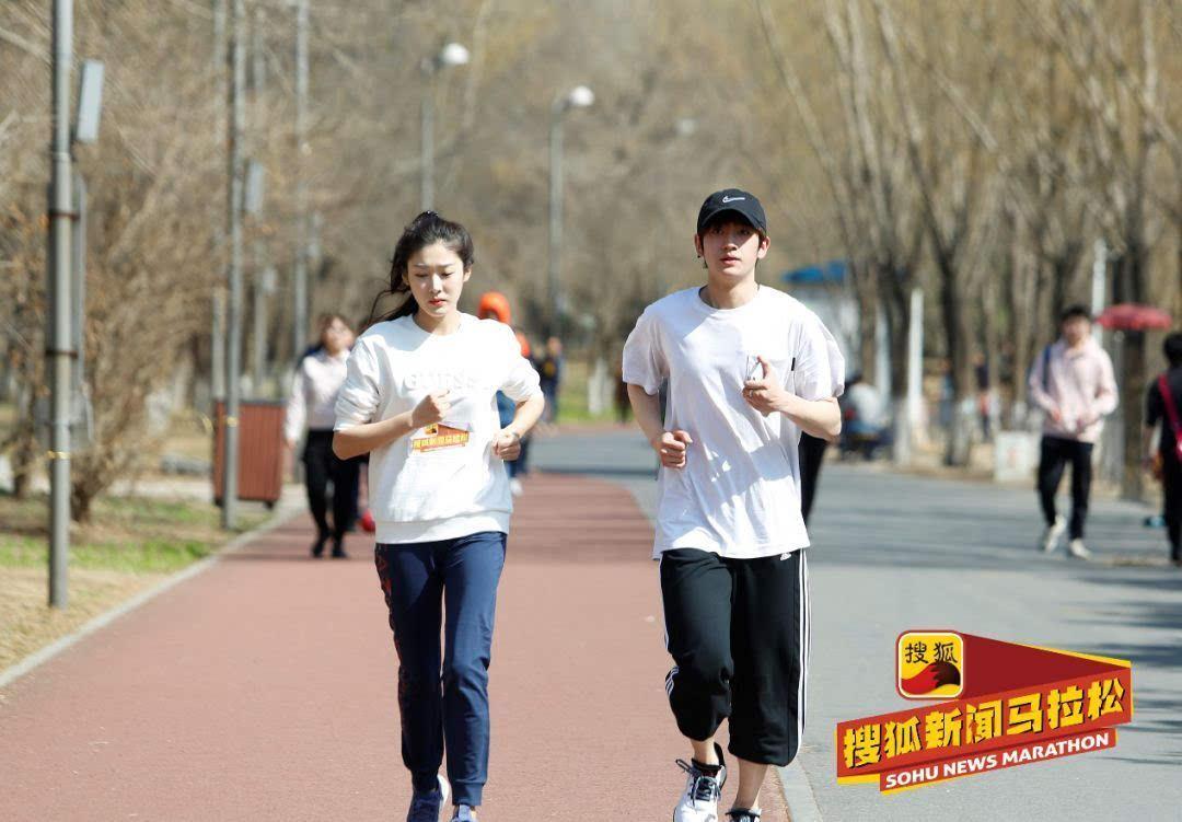 张朝阳和搜狐的马拉松北方图片包表情无字图片