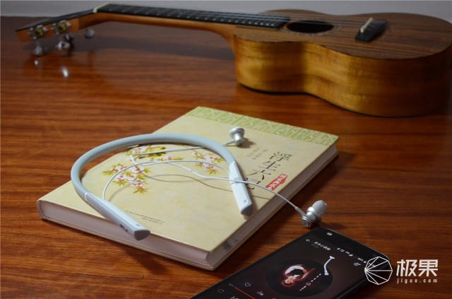 勒姆森藍牙耳機體驗:400塊的耳機該不該有性價比?