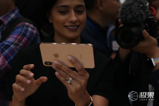 華為:5G基帶可以外賣,但只賣蘋果
