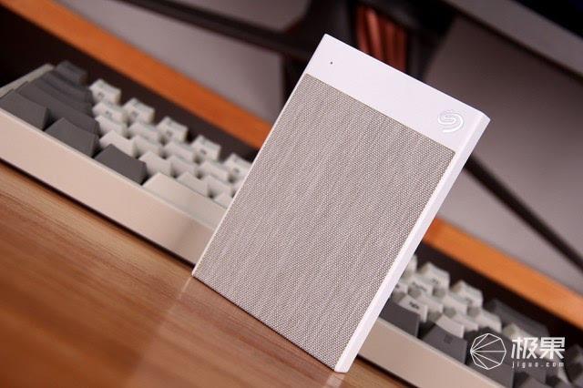 好的移動硬碟需要有什麼特質呢?希捷錦系列告訴你!
