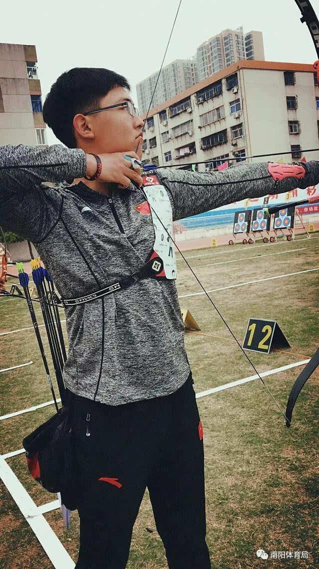 2019河南省青少年v木板冠军赛在南阳市木板运什么悠悠球能把碎片塔成体育图片