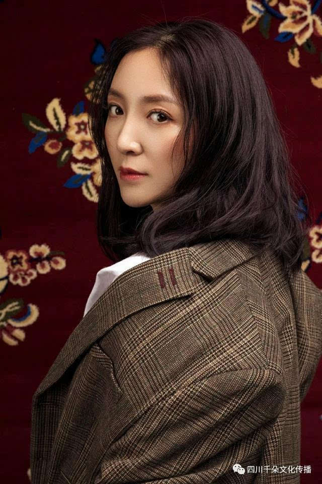 丹巴的全新主题曲诞生啦,5位实力藏族歌手献唱!