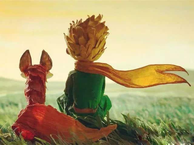 小时候以为世界是童话,长大了才发现,原来童话就在大宋御河