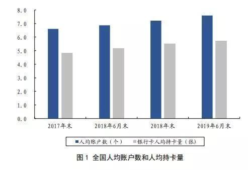 市场研究_市场调查公司_调研公司——盈海咨询