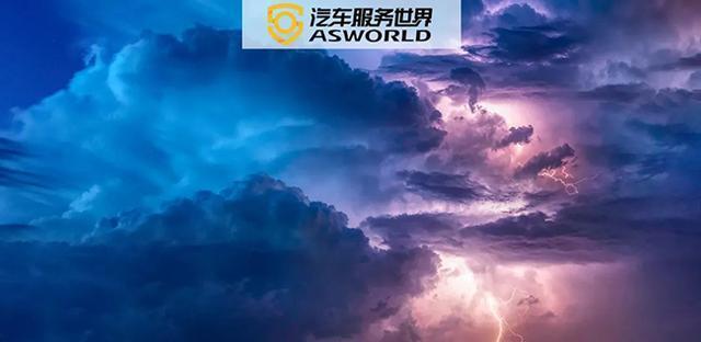 """对决618:天猫商城、京东商城、苏宁开演""""车子销售市场三国杀"""",拼多多平台确保各大网站最低价位"""