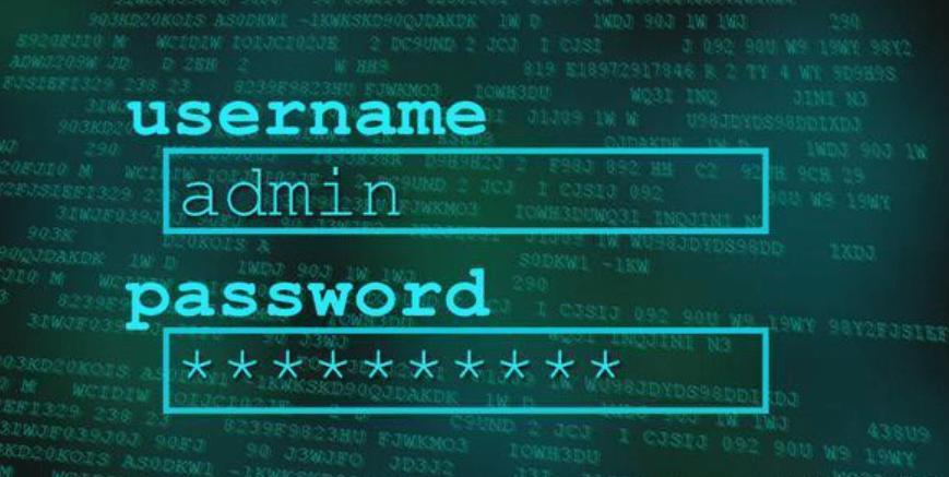 怎么更改微信登陆密码,微信密码忘记怎么登录?