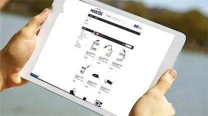 標籤周報 | 艾利丹尼森收購Acpo、美塞斯推出電子商務平台 等