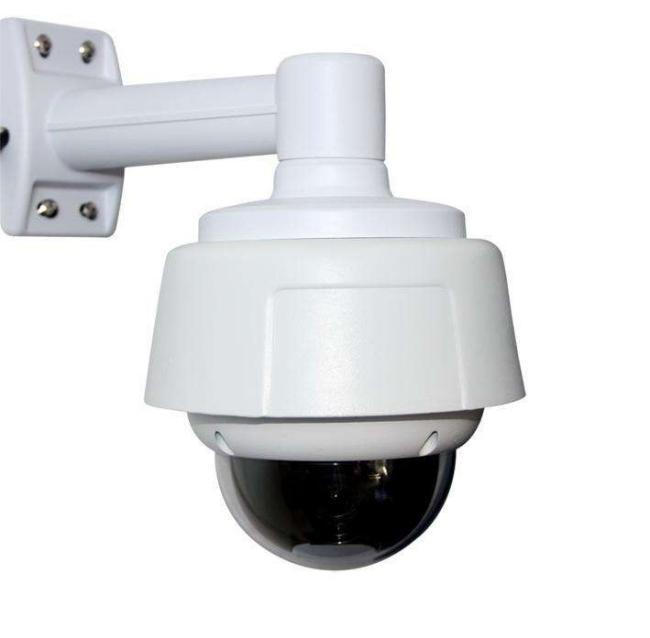 遠程視頻監控想實現的話 需要哪些條件呢