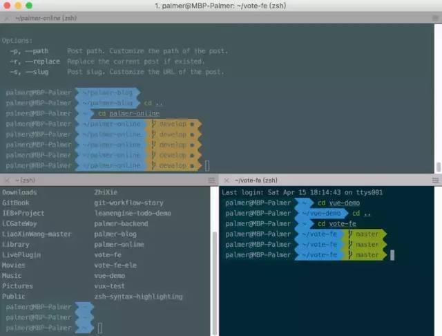 程序員該如何把 Windows 系統打造的跟 Mac 一樣牛逼?