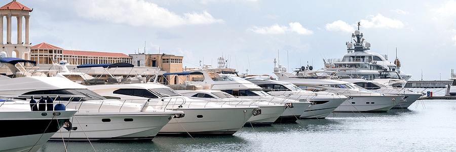 Yachts.com是如何从12万谈到226万?买家为什么非要买这个域名?