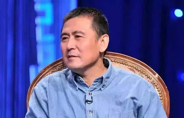 郑也夫:不读《史记》就不能称作中国文人