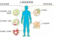 老师请注意:身体出现这5个迹象,说明您免疫力下降了!