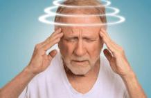 血压不高,为什么总是头晕晕乎乎?医生给出答案!
