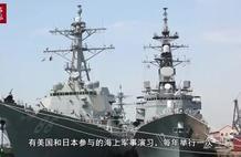 """印度国防部放了个风就是""""重磅""""信号?外媒:中国要担心了"""