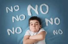 担心孩子抑郁、自闭?这三件事一定要带他做!