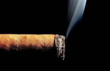 远离肺癌,请记住早晚两不要,做到三坚持,肺才会越来越好