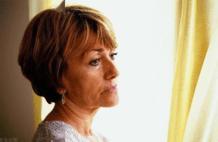 """45岁是女性的一道""""坎"""",再难也要坚持4习惯"""