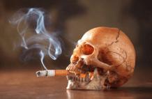 抽烟的人如果出现3个症状,可能离肺癌不远了!对照一下