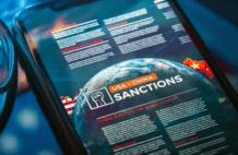 中国制裁美国核心军工企业,俄媒:美若疯狂报复将成最后一步险棋