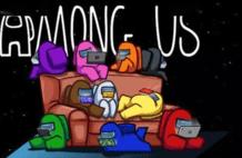 Among Us创记录135国夺冠,爆款公式:为主播做游戏?
