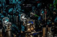 霍尼韦尔第2代量子计算机宣称里程碑