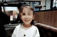 辽宁6岁被虐女童姥姥遭女儿死亡威胁:死也得拉几个垫背
