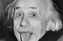 尸检偷走患者大脑,切成 240 块私藏 43 年:史上最疯狂医生