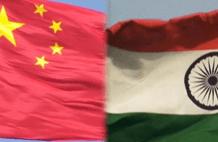 印度在战略上向美倾斜,加重对华要价筹码,媒体:印度对华将更强硬,中国要提前准备