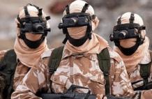 SBS特种部队保密级别多高?参战不敢明说,和SAS一样老资格