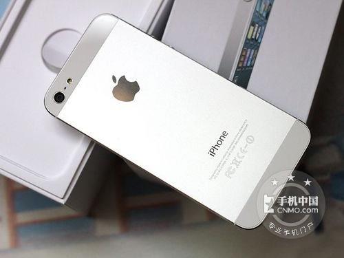 苹果国行a1530_苹果5型号a1350图片
