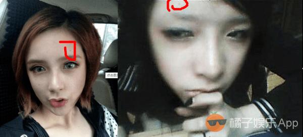 沉珂日记_她是非主流的鼻祖 当年QQ空间全是她的照片 自杀后复活_搜狐娱乐 ...