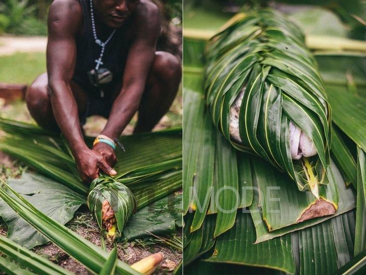南太平洋幼女性交平_南太平洋上的明珠—斐济共和国