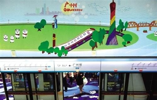 2020年新加坡经济总量_2020年新加坡游