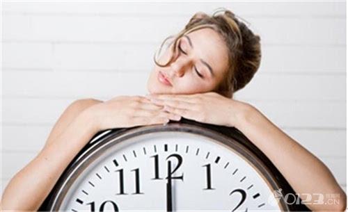 更年期综合症食疗法_喝咖啡加重更年期潮热 怎么预防更年期综合症