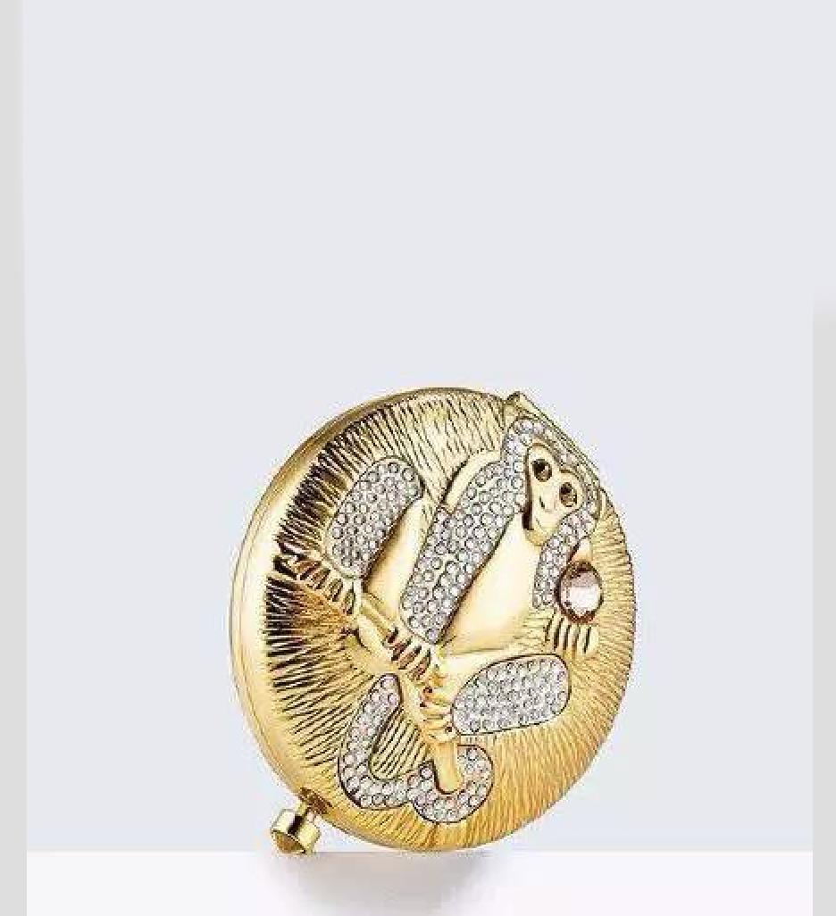 深圳dior专卖店_lv装饰品真的好吗价格