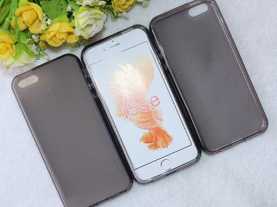 iphone音量键松动_iphone5电源键坏了-iphone电源键坏了怎么重启,iphone5屏幕多少钱,苹果 ...