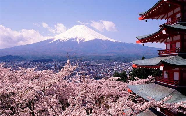 日本第一车模是谁_盘点8个经济重度依赖中国的国家,第一名是谁?