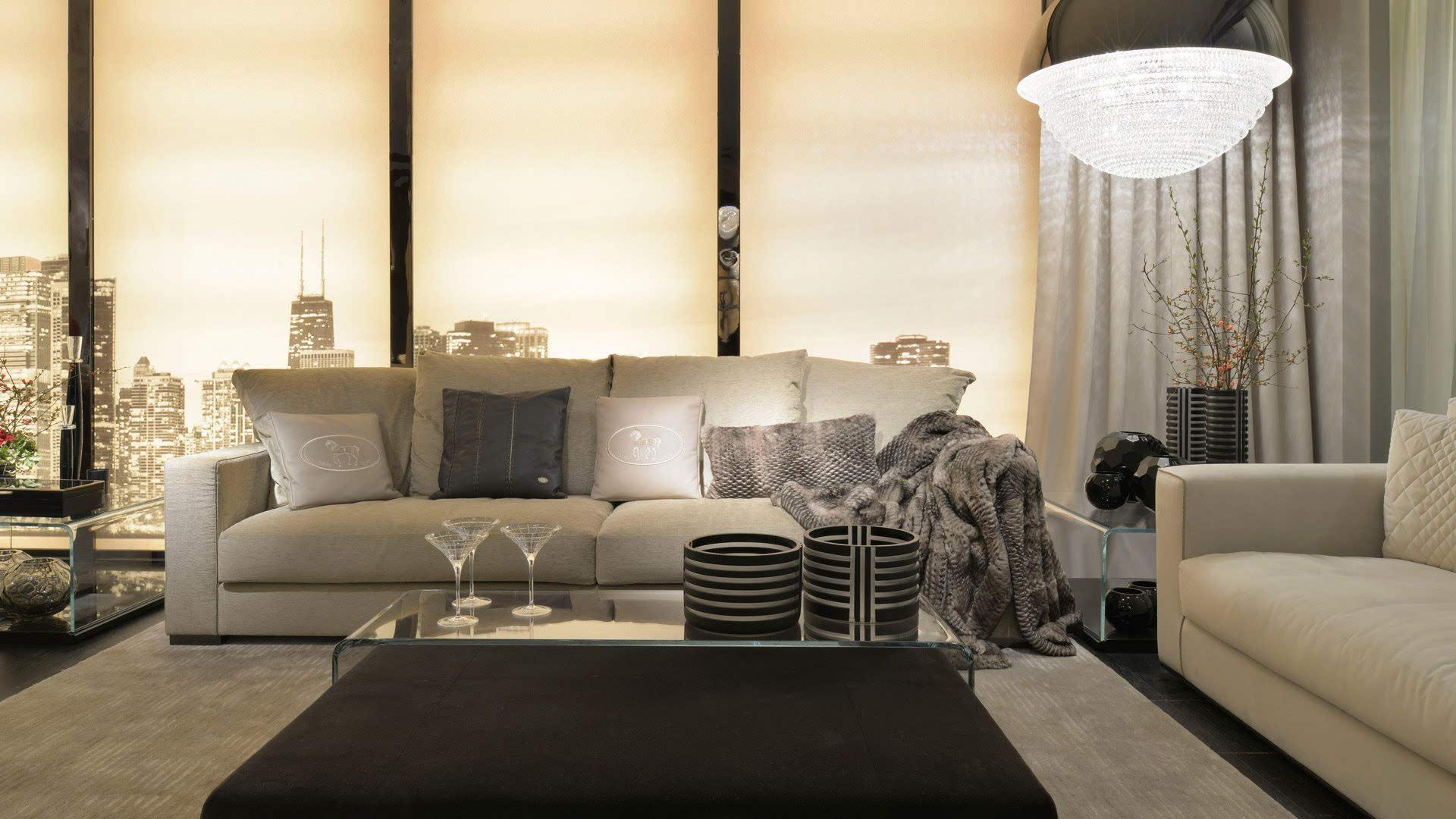 1920x1080家具