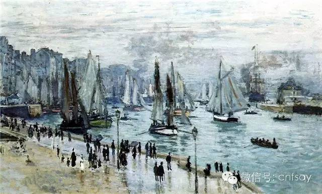 Cougars Marseille Et Libertine Francaise, Confort