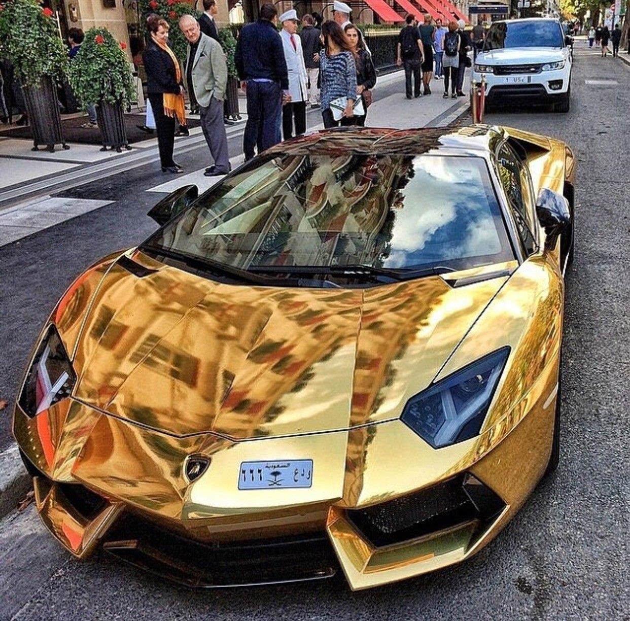 黄金宝马车最贵的_黄金跑车7298100亿元-世界上有几辆黄金跑车/布加迪威龙最贵的 ...