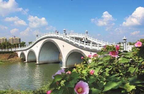 [今日关注]宁启铁路今天开通 南京到南通只要2个多小时