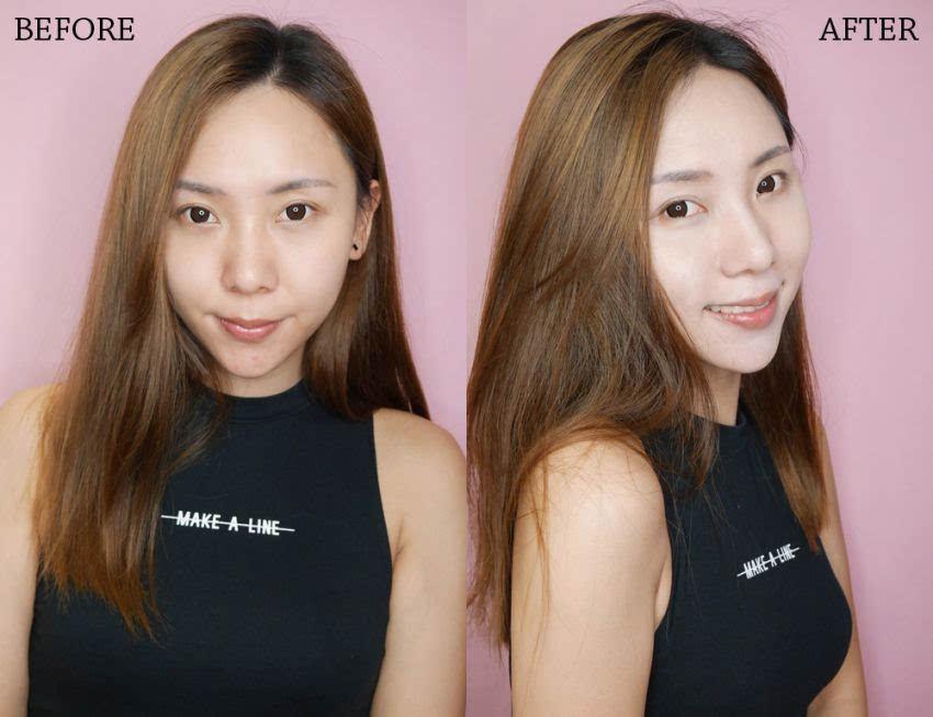 欧奚超级人体艺术_[iambibi]美丽俏佳人揭秘,用clio珂莱欧打造韩国女