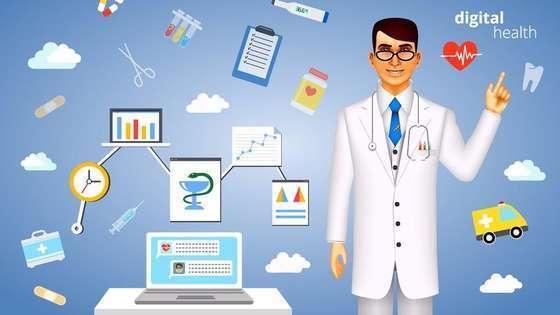 万亿市场却有27家公司死亡 移动医疗春天在哪里-智医疗网