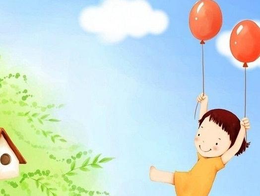 端午节阳历几月几号_2017年国际儿童节是几月几号_搜狐其它_搜狐网