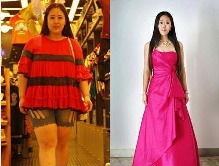 中国最胖的美女_台媒 中国最美女胖子及伟佳复胖严重来台求新生_搜狐科技_搜狐网