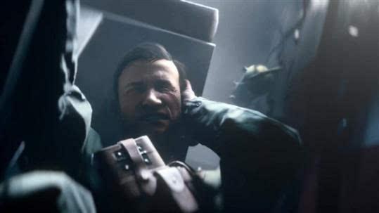 《战地1》实机视频首公开:拟真堪比电影的照片 - 3