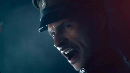 《战地1》实机视频首公开:拟真堪比电影的照片 - 4