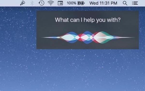 Siri将成苹果开发者大会重头戏:或将开放接口并登陆Mac的照片