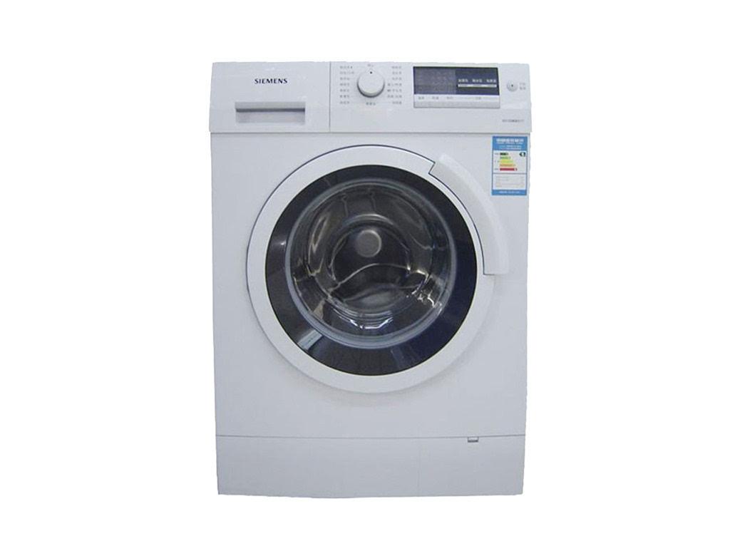 滚筒洗衣机买什么好_滚筒洗衣机质量排名 滚筒洗衣机什么牌子好